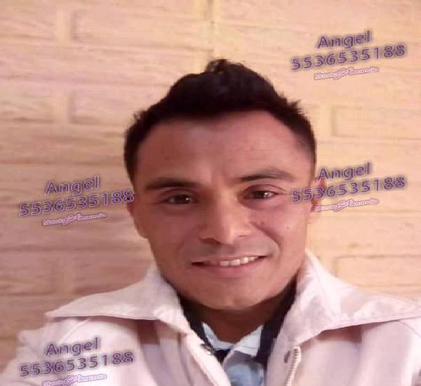 Iztapalapa ANGEL $300 TRIOS $500 FINES METRO OBRERA