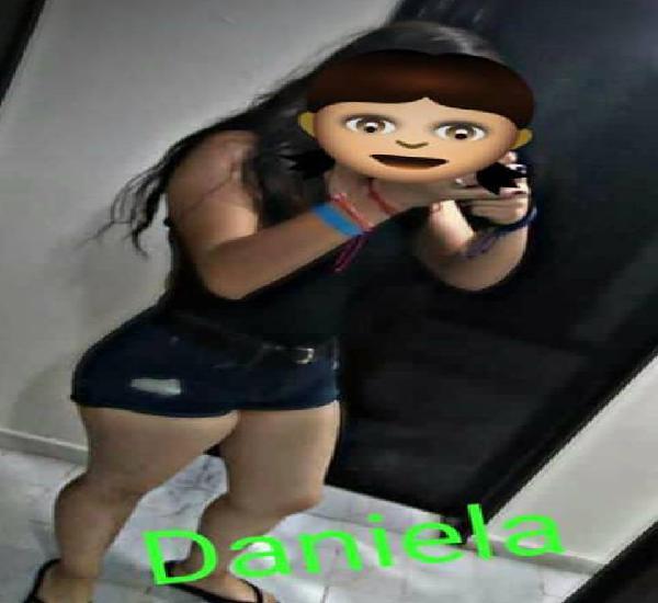 Linda Daniela