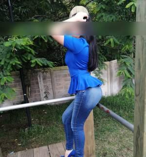Me llamo Paola soy una chava nueva en xalapa