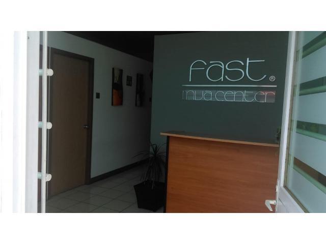 Oficinas virtuales disponibles!!!!! guadalajara