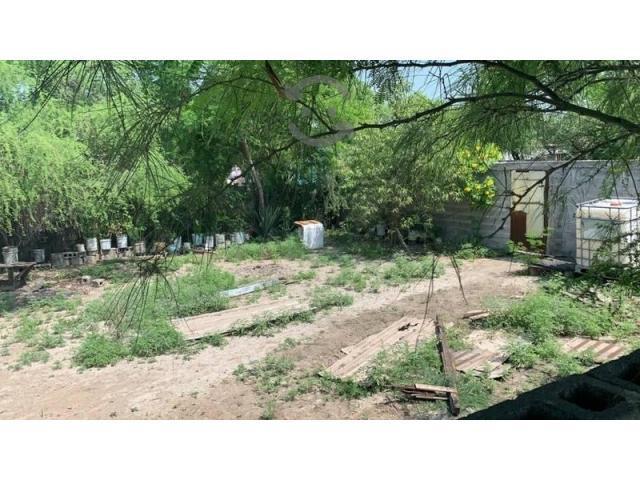 Terreno Venta En Agropecuaria en Nuevo León General