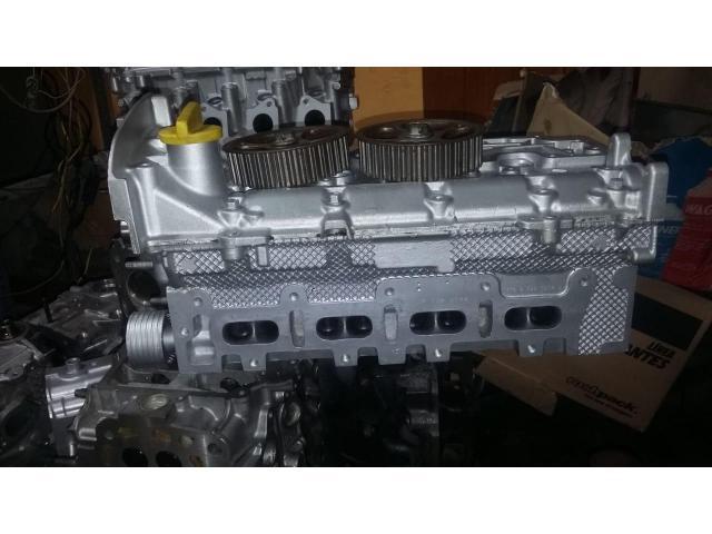Cabezas de motor, cigueñales y mas culhuacán