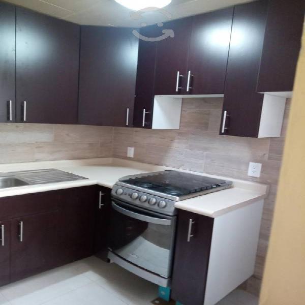 Cocinas y closets a diseño