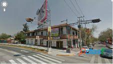 Local en renta de 125 mts. cuadrados alcaldía cuauhtémoc