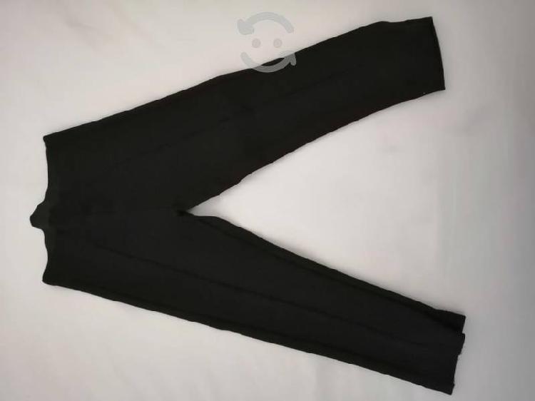 Pantalones varias tallas