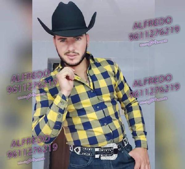 JOVEN VAQUERO MUY GUAPO MACHITO SERVICIO SEXX AMBOS SEXOS