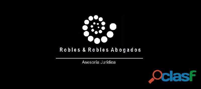 Abogado de Juicio Contencioso Administrativo en la CDMX