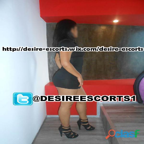 SENSUAL, CARIÑOSA Y ATREVIDA, ASÍ SOY 4425753291 EN QUERÉTARO