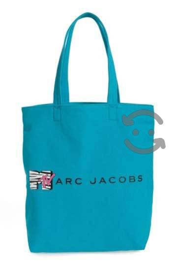 Bolso tote marc jacobs