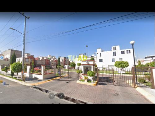 Casa en las américas mx20
