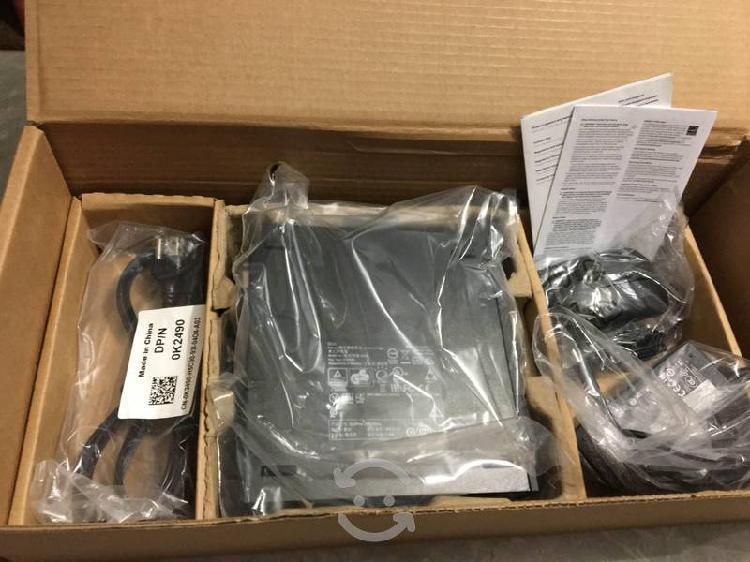 Dell optiplex 3060 pc micro