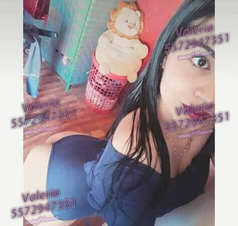 HOLA VENDO PAQUETES HOT DESLECHATE DESDE $200