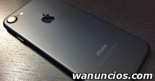 Iphone 7 apple 128 gb 4g 4k