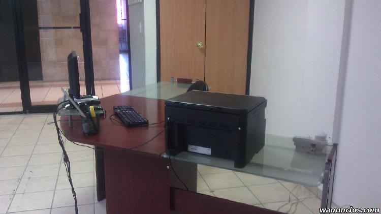 Oficinas virtuales en mva al mejor precio y primer mes sin