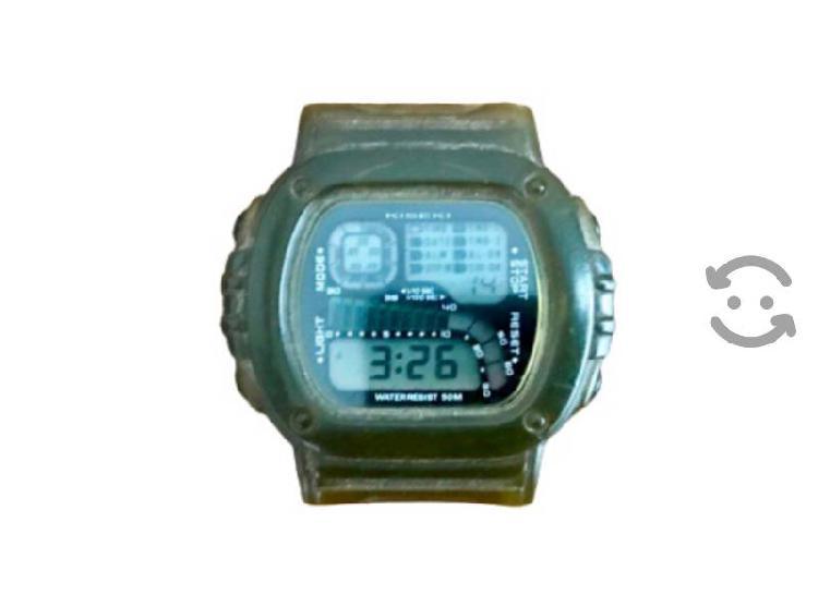 Reloj de pulsera kiseki aub2f sin correa p/ hombre
