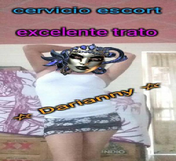 SOY MAMA SOLTERA BUSCO ENCUENTRO OCASIONAL EN PUEBLA
