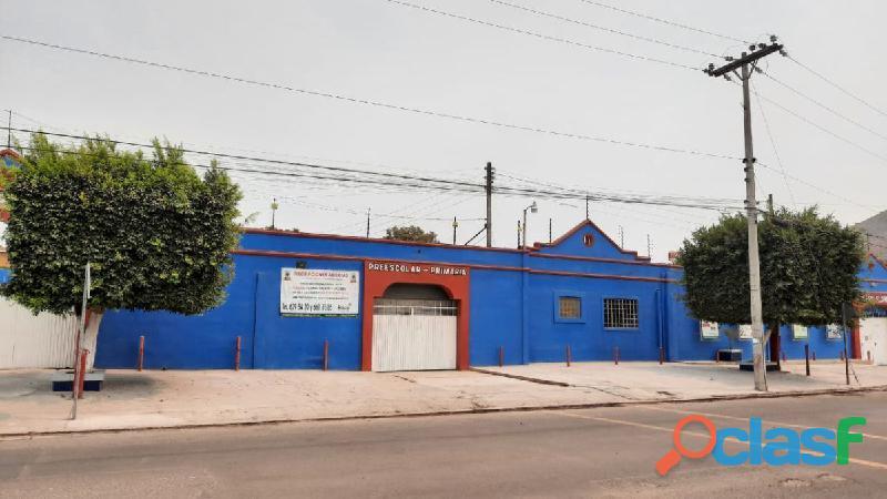 Edificio en Venta, cerca del Blvd Casa Blanca, Tijuana