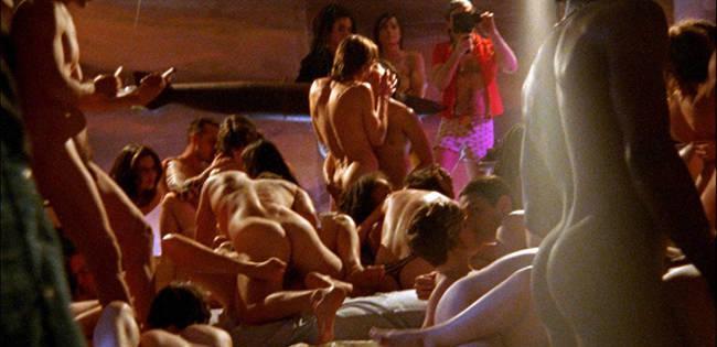 nete al chat sexual, swinger, de adultos calientes.