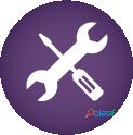 Soporte Técnico / Reparación / Mantenimiento de Computadoras