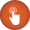 Venta e Instalación de Puntos de Venta, Checadores Biométricos, Sistemas a la Medida