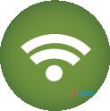 Venta e Instalación de Redes inalámbricas y alámbricas,