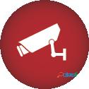 Venta, Instalación de Cámaras de Vigilancia, Porteros y Alarmas