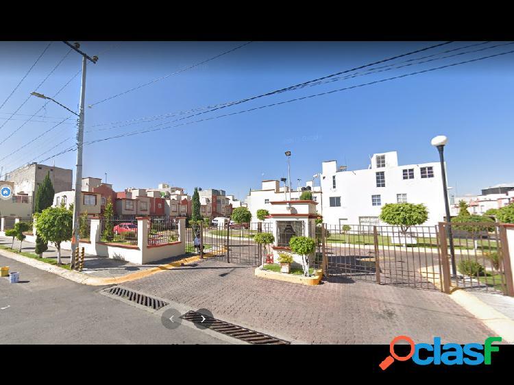 Casa en las américas mx20-jc6903