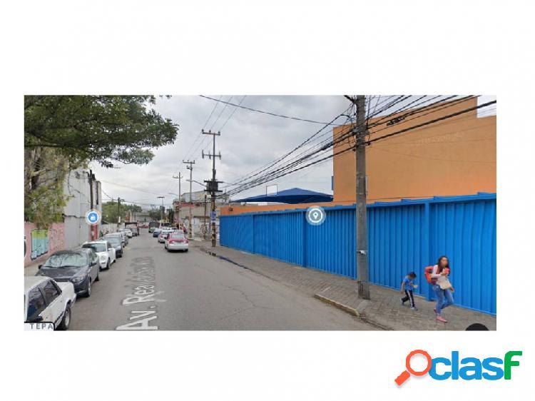 Camino real de san martin 398 depto edificio a azcapo