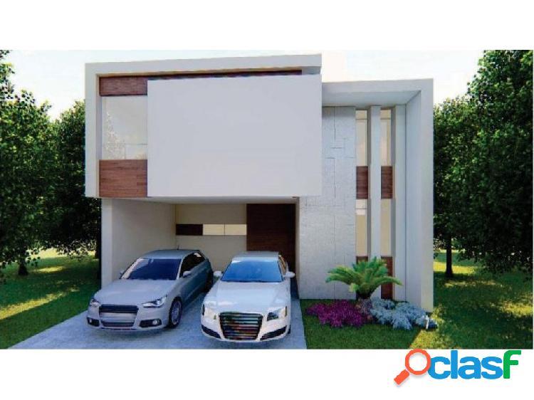 01491 se vende casa en reserva san nicolas.