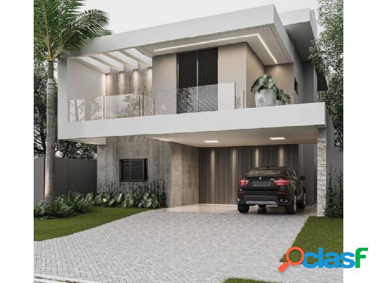 01492 se vende casa en residencial st ángelo.