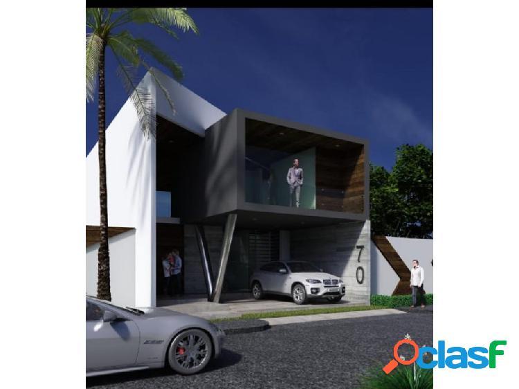 01493 se vende casa en residencial st ángelo.