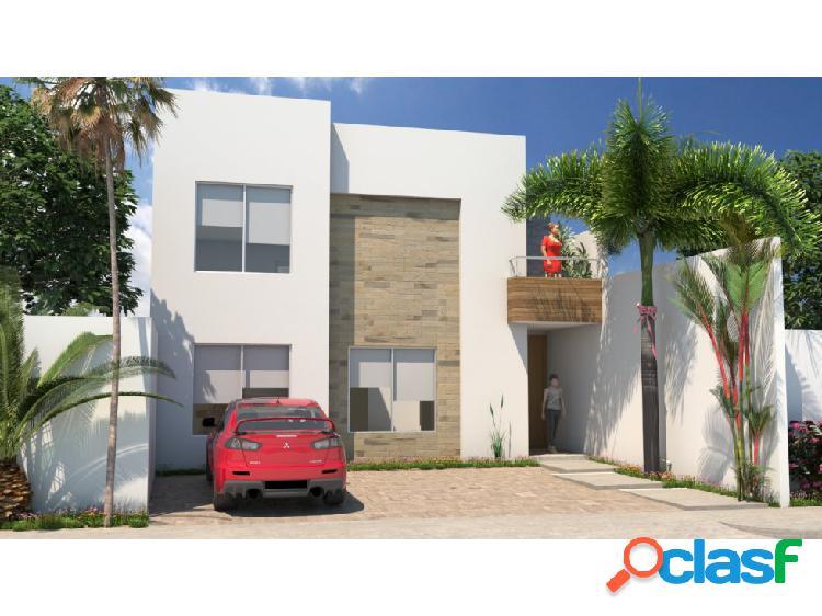 01209 vendo casa en residencial loretta.