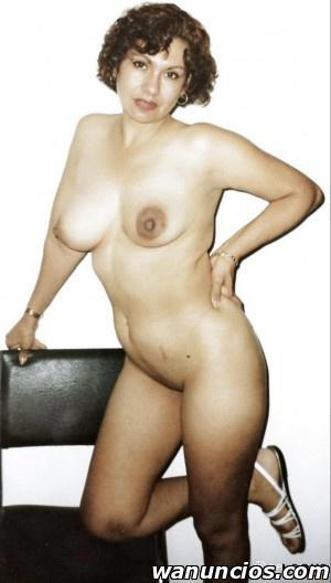 LUCIA JUAREZ la Puta de todos (Centro/Col Hipodromo)