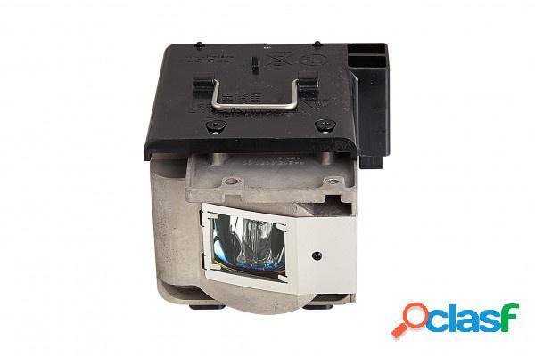 Viewsonic lámpara 230w uhp para proyector pjd6241, pjd6381, pjd6531w