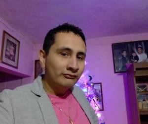 Hola soy Alexander, Busco Sexo Con Parejas Mujeres