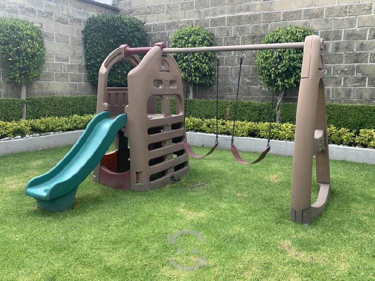Juegos infantiles para jardín step 2