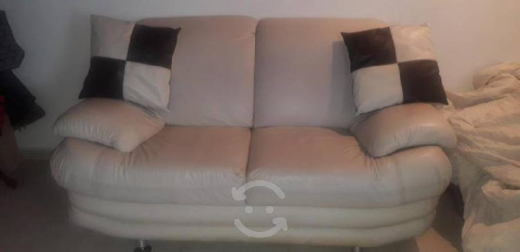 Sala 2 love seat