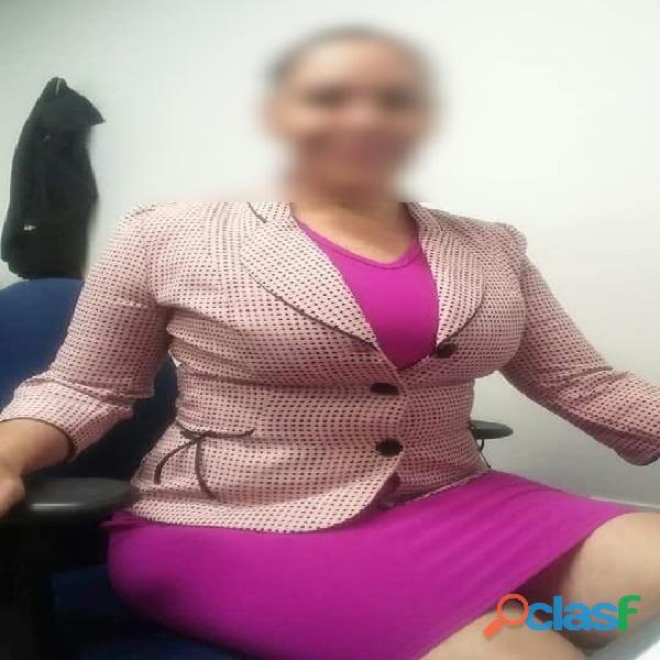 ANABEL, LISTA PARA DARTE EL MEJOR PLACER EL DÍA DE HOY.