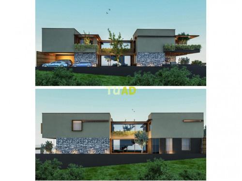Casa en venta residencial el molino club &golf; zona norte