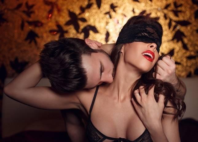 Panochitas, vergas, sexo. Chat de adultos swinger.
