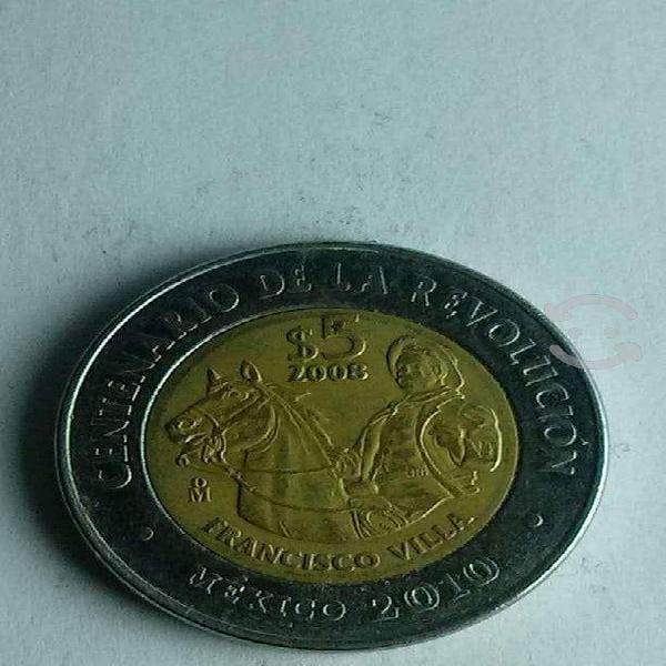 Vendo lote de 55 monedas conmemorativas
