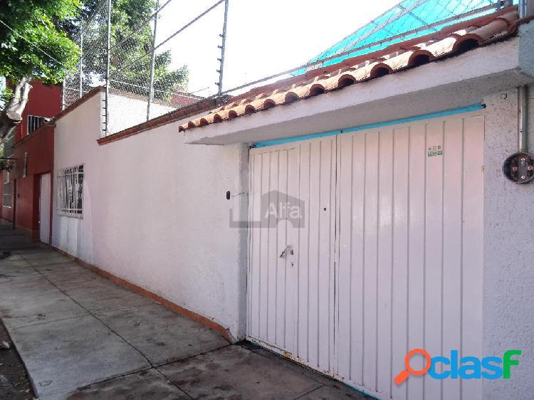 Casa en venta colonia 7 de noviembre, guadalupe tepeyac, vallejo, industrial, gustavo a. madero.