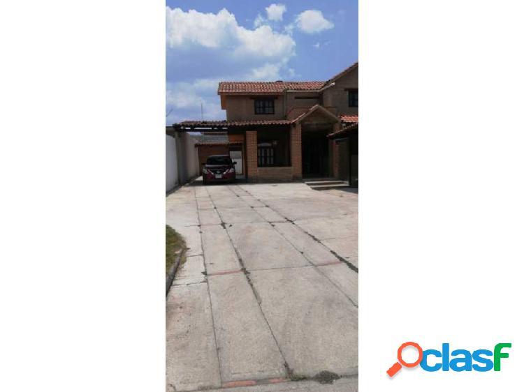 Venta casa en barrio san josé huamantla estilo rústico