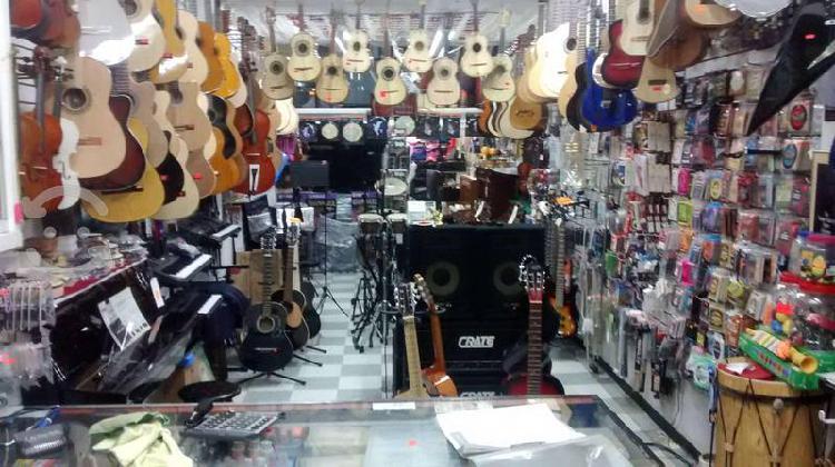 Instrumentos musicales online 55181338