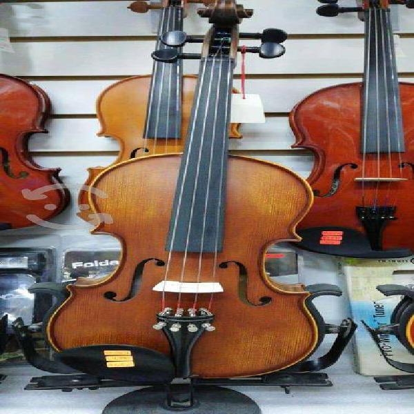 Tienda de instrumentos musicales 55181338