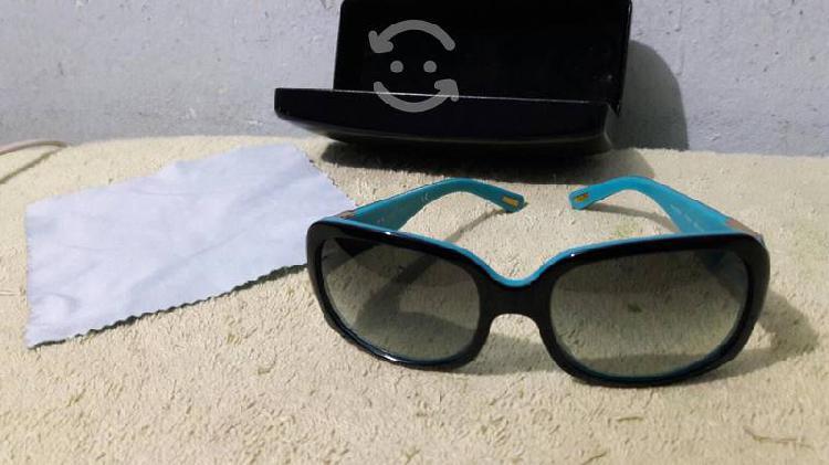Gafas de sol ó lentes ralph lauren