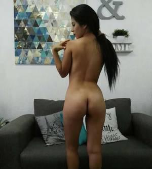 MEXICO hermosa niña me fasina el sexo oral vaginal y anal