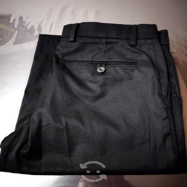 Pantalón dockers talla 33