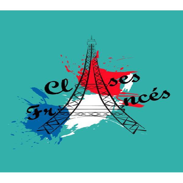 Profesor nativo francés con experiencia ofrece clases