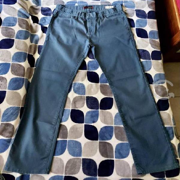 Pantalones talla 32x34